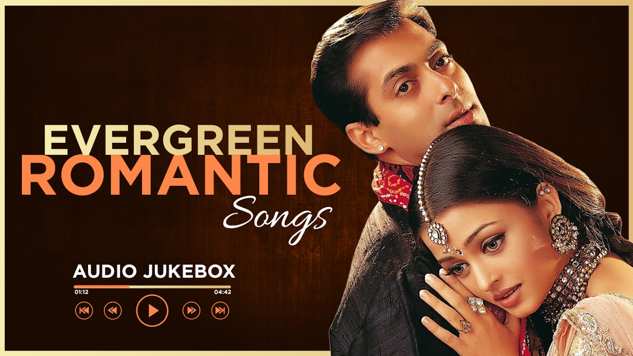 Indian Old Songs Audio Mp3 Skieymondo Hindi mp3 songs spanning decades only on saregama. skieymondo